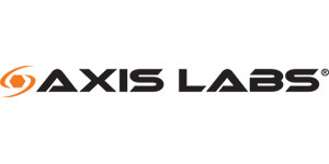 AXIS LABS INC.