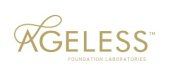 Ageless Foundation