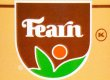 Fearns Soya Food